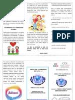 Rel_padres e Hijos_unidos Por La Integridad Cultural Ac