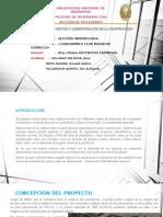 Presentacion Formal Constructora