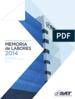 Memoria_de_Labores_SAT_2014.pdf