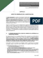 Informe Final MBL