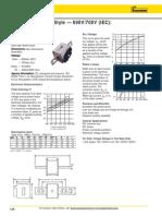 fuse 1250 amp.pdf