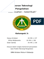 skripsi obesitas anak usia sekolah pdf
