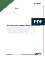 sni-1729-2015-struktur-baja-mengacu-aisc-2010
