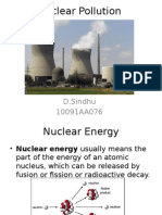 117987023-nuclear-pollution.ppt