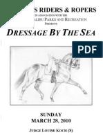 TrR&R Dressage Premium_3.28