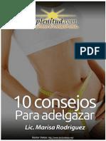 10-consejos-para-adelgazar.pdf