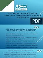 Presentación APA (1)