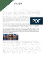 FCS Networker   Hotel Lujo (31)