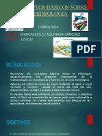 Cuenca Ponaza