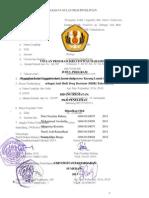 Putri Nazilatu Rahma_Universitas Padjadjaran_PKMP New Revisi