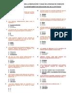 PREGUNTAS CHOFER.pdf