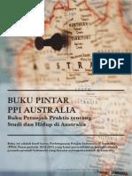 Buku Pintar PPIA Compress
