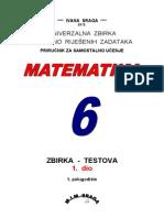 Mat-6--samo-zadaci--testovi-web-2014-15.pdf