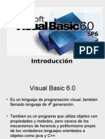 Visual Basic Expo Gildo
