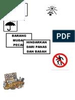 BARANG MUDAH PECAH.docx