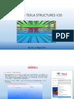 Tekla Tieng viet v20 tập 1 pdf