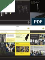 Lpg Brochure 2012 English Web