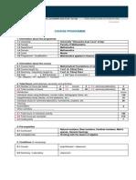 BazeleMatematicaaleCalculabilitatiiMM13_2305