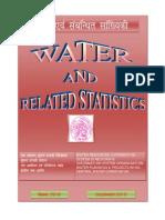 W&RelatedStatatics 2010