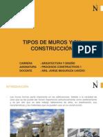 TIPOS DE MUROS.pdf