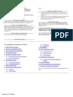 Epiduo Forfe FDA Label