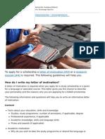 Deutschland Stipendium Hinweise en 1 Guidelines