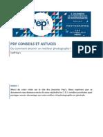 Conseils_Astuces_Peps1