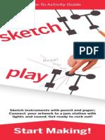 Sketch It Play It