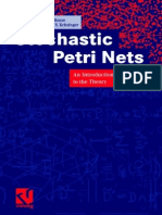 Bause ~ Stochastic_petri_nets