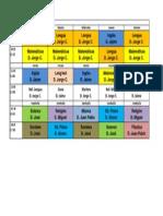2ºD 2015-16.pdf