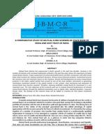 JBMCR-DEC-13-04