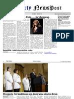 Liberty Newspost Mar-05-10 Edition