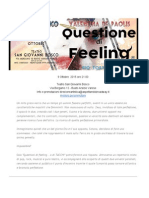 Comunicatostampabusto.pdf