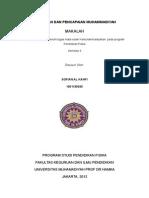 makalah muhammadiyah.docx