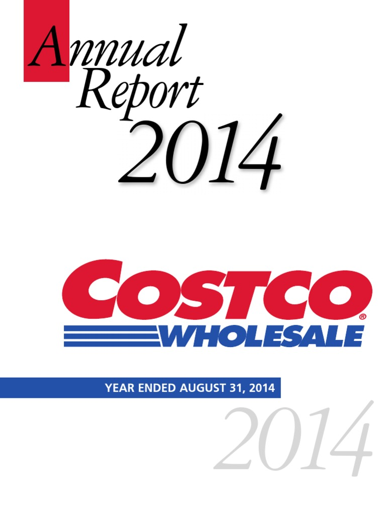 ar 2014 costco recycling