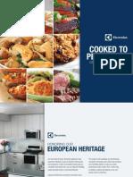 ElectroluxMicrowaveCookbook_04-10-13.pdf
