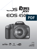 Canon EOS_450D_Instruction_Manual_RO.pdf
