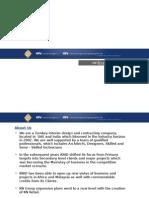 KNID Presentation - 06th September 2015