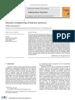 -Semantic_reengineering_of_business_processes.pdf