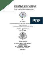 SUBA.G (1).pdf