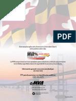 Manual de conductor de maryland.pdf