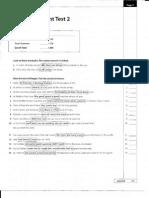 OPT_2_key.pdf