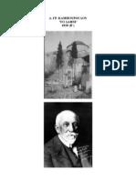 Δ.ΓΡ.ΚΑΜΠΟΥΡΟΓΛΟΥ-ΤΟ ΔΑΦΝΙ 1920-Β΄