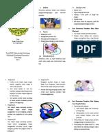 Leaflet Breastcare 2