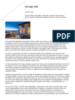 FCS Networker   Hotel Lujo (33)