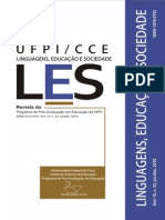 Les Ufpi Site Definitivo 2