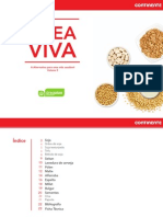Area Viva2 eBook Vfinal