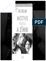 81618120-Zig-Ziglar-Motive-Pentru-a-Zambi.pdf