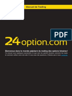 24option eBook