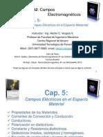CEM4042 Cap 2 -Electroestática en Los Materiales- Sadiku-W.hayt 2015